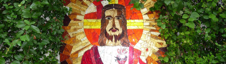 Roman Catholic Church in Scottsdale AZ | Saint Maria Goretti